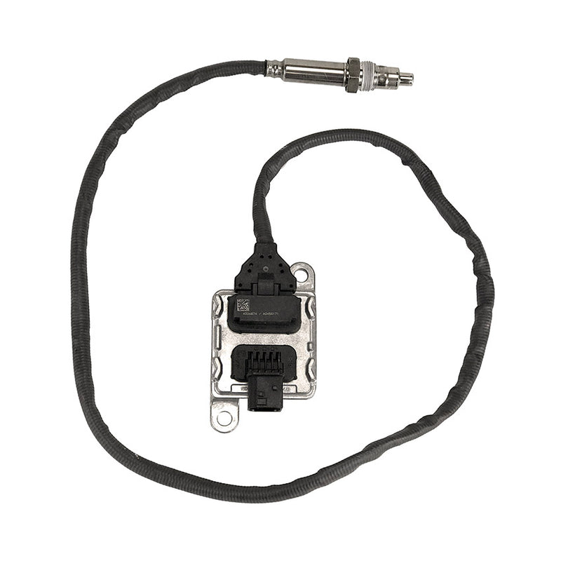 OEM Cummins HD NOX Sensor (4326874)