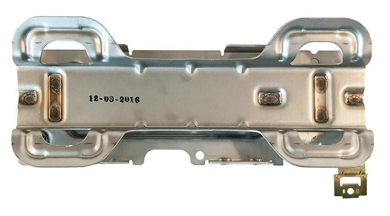 Cummins 4329695 Sensor Bracket