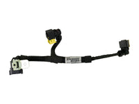 OEM CUMMINS WIRING HARNESS (4377409)