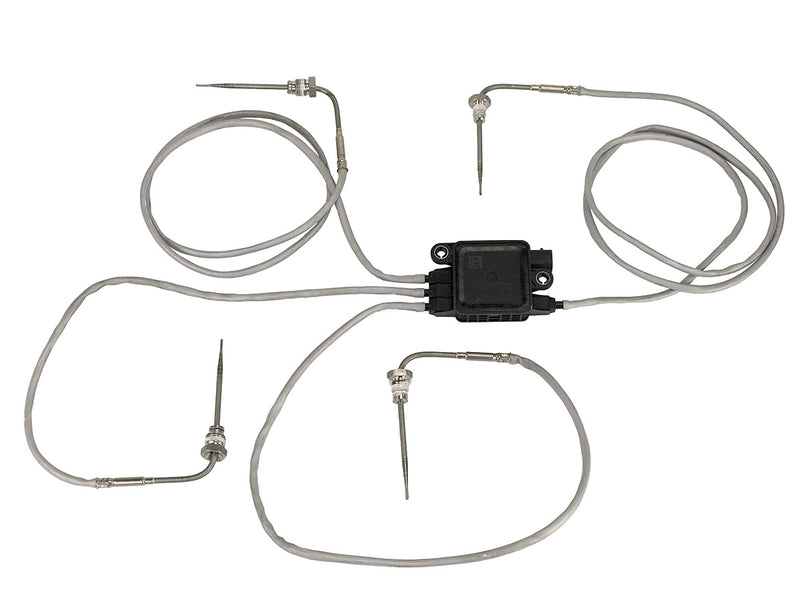 OEM CUMMINS TEMPERATURE SENSOR (4384577)