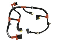 OEM CUMMINS WIRING HARNESS (4393920)