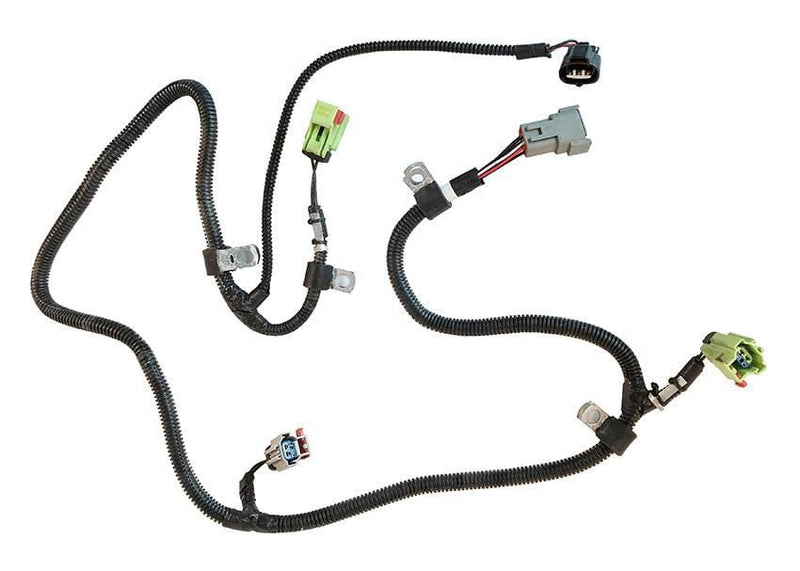 cummins 5301897 wiring harness  u2013 dpf parts direct