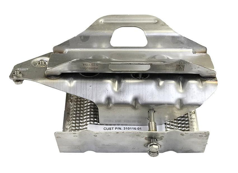 Cummins 5291194 / 5924115 Sensor Bracket