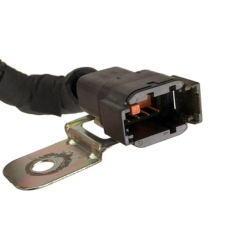 OEM CUMMINS WIRING HARNESS (5293930)