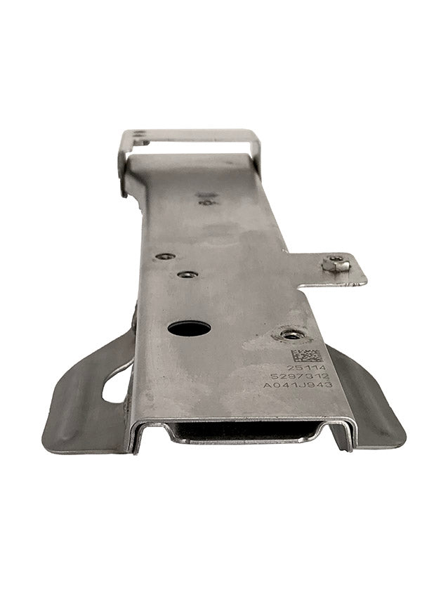 OEM CUMMINS BRACKET (5297312)