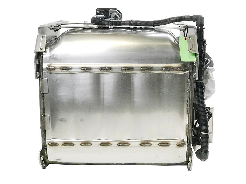 OEM CASCADIA / DETROIT ONE-BOX (A6804902512) back