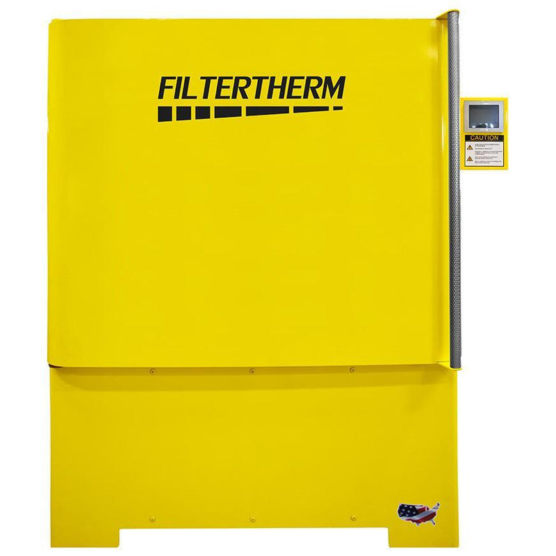 Filtertherm® Thermal DPF Oven (FTM 24403A)