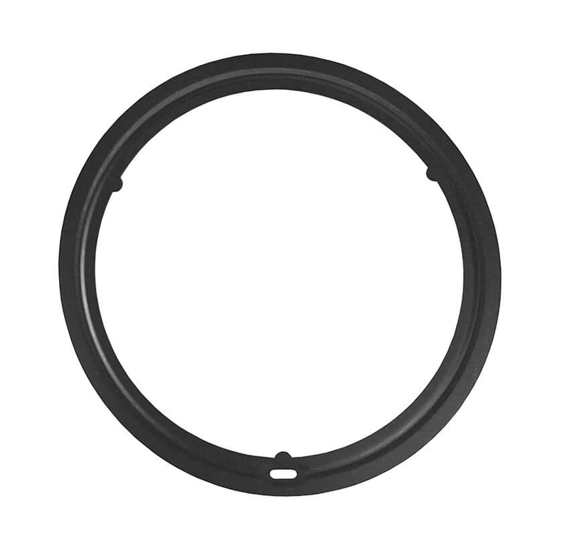 Redline Emissions Products OEM Cummins Exhaust Gasket (OEM 4966441 / RED G02005)