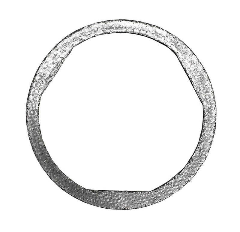 Redline Emissions Products OEM Cummins Replacement DPF Gasket (OEM 3684359 / RED G02007)