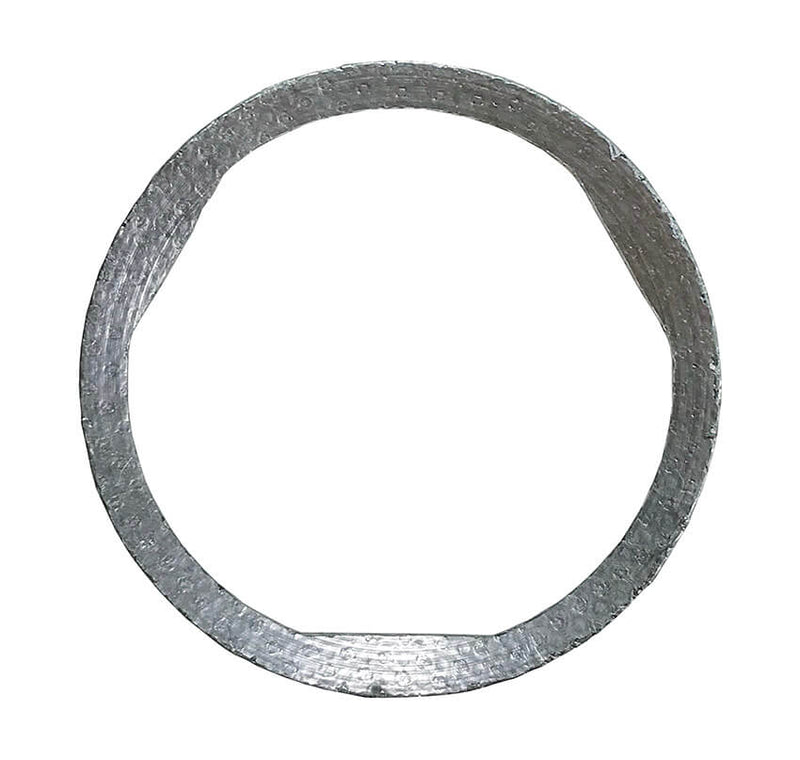 Redline Emissions Products OEM Cummins Replacement DPF Gasket (OEM 4966447 / RED G02011)