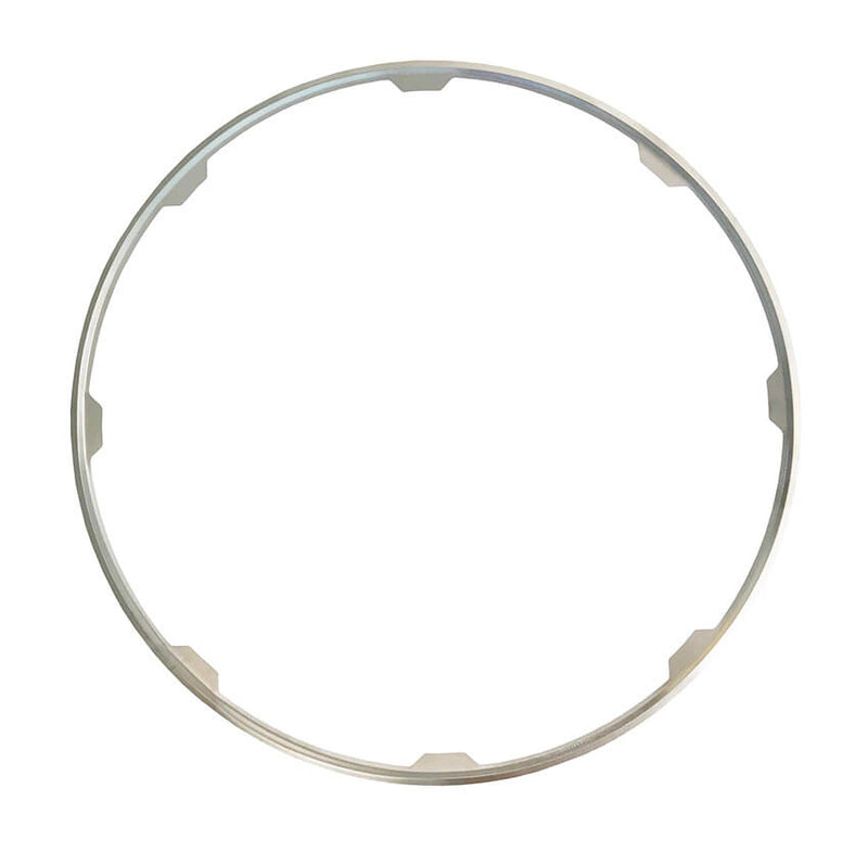 Redline Emissions Products OEM Mack-Volvo Replacement DPF Gasket (OEM 21570880 / RED G06001)