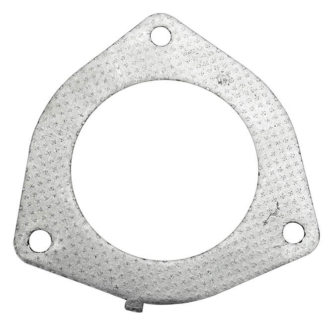 OEM GM DPF GASKET (15876234 / G17001) product image