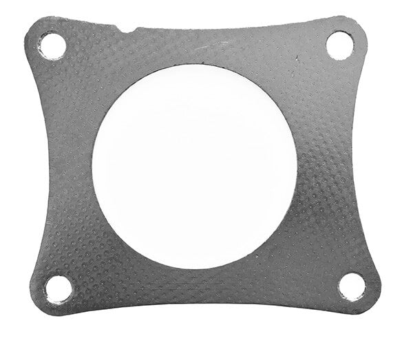 Redline Emissions Products OEM Dodge / Cummins DPF Gasket (OEM 68065844AB-001 / RED G18001)