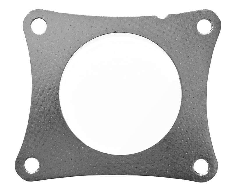 Redline Emissions Products OEM Dodge / Cummins DPF Gasket (OEM 68065844AA / RED G18002)