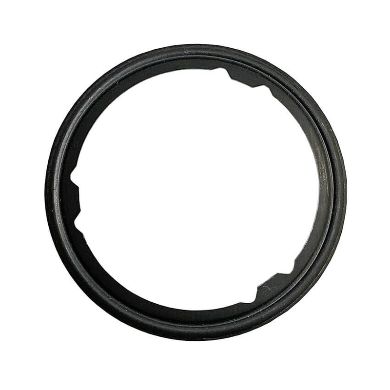 Redline Emissions Products OEM Paccar EGR Replacement Gasket (78-0245 / RED G19001)