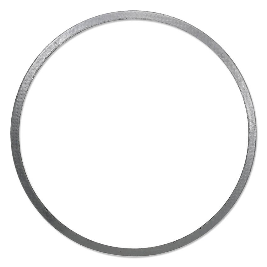 Redline Emissions Products OEM John Deere Replacement DPF Gasket (OEM R530552 / RED GE11002)