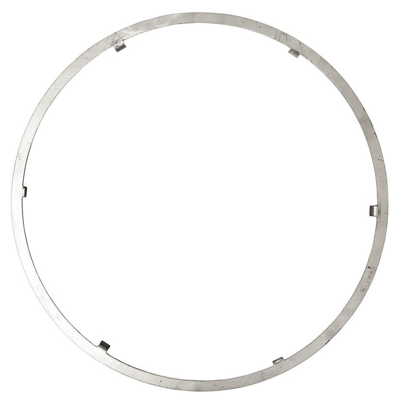 Redline Emissions Products OEM HUG DPF Gasket Sealing Ring (R32 / RED GR2905)