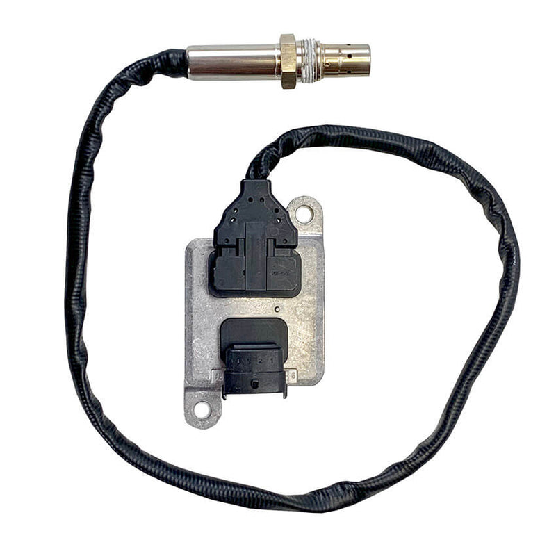 Redline Emissions Products OEM Cummins / Dodge Ram MD NOx Sensor (OEM 05149216AB / RED S11115)