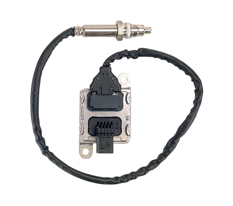 Redline Emissions Products OEM Cummins HD NOx Sensor (OEM 4326872 / RED S11872)