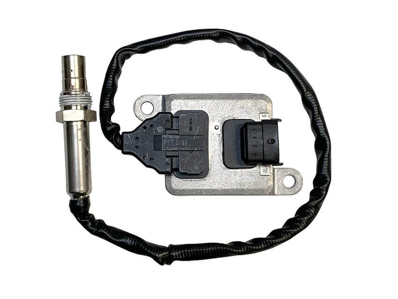 Redline Emissions Products OEM Cummins HD NOx Sensor (OEM 2872236 / RED S11944)