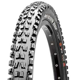 Minion DHF Tire (27.5
