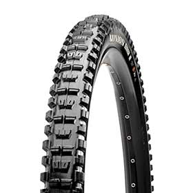 Minion DHR2 Tire (27.5'' x 2.30