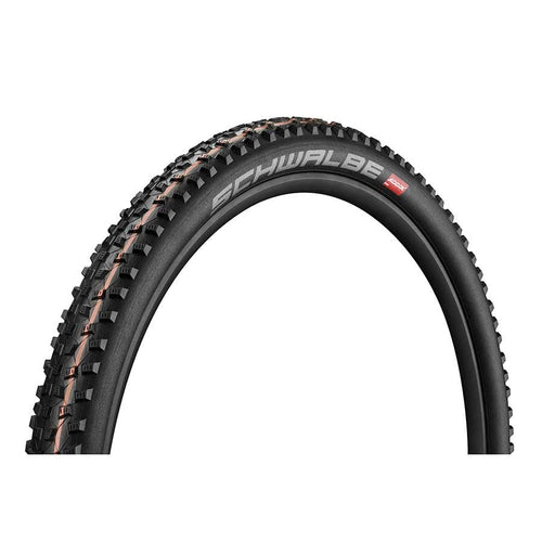 Rocket Ron Addix Tire (29