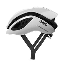 GameChanger Helmet