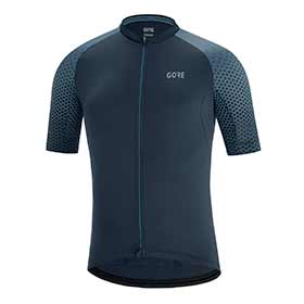 C5 Cancellara Men's Jersey