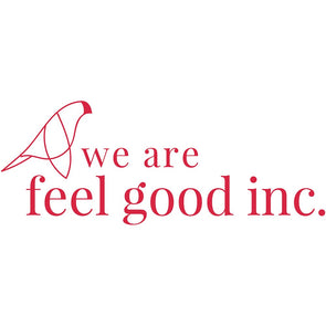 We Are Feel Good Inc.