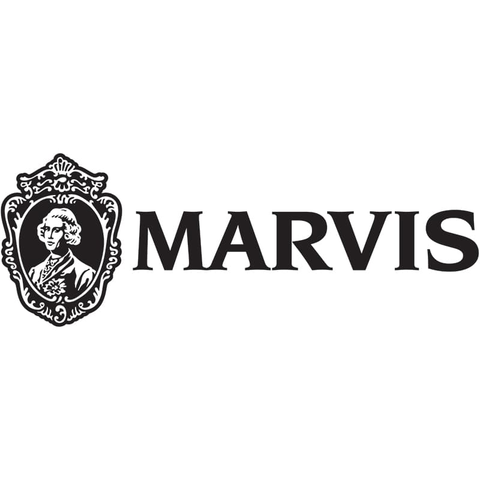 Marvis Wholesale Australia