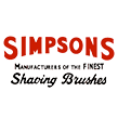 Simpsons Wholesale Australia