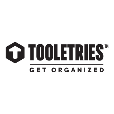 Tooletries