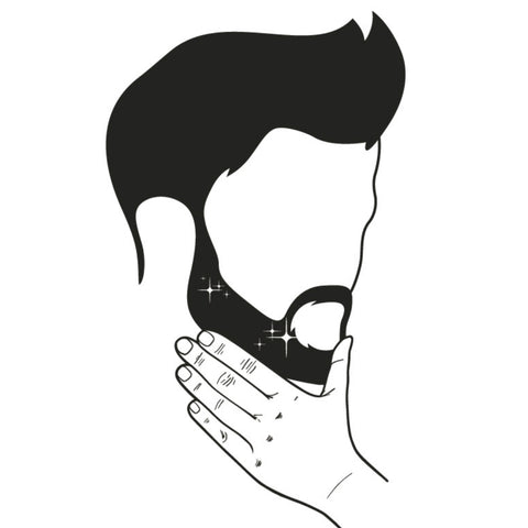 How to Trim Your Beard in 8 Steps