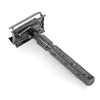 Parker 22R Safety Razor Butterfly Chrome