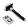 Feather Popular Safety Razor Butterfly