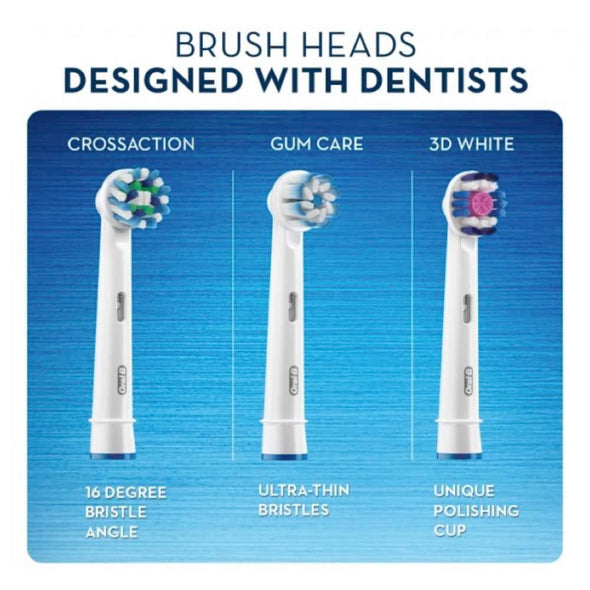 Oral-B-genius-8000-toothbrush-heads