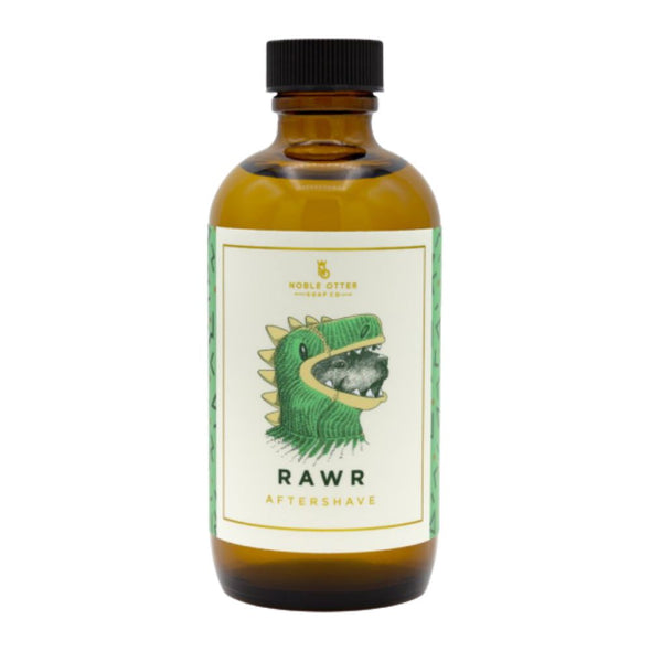 Noble Otter Rawr Aftershave 100ml