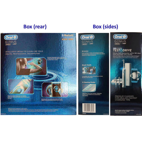 Oral-b-genius-8000-box-back