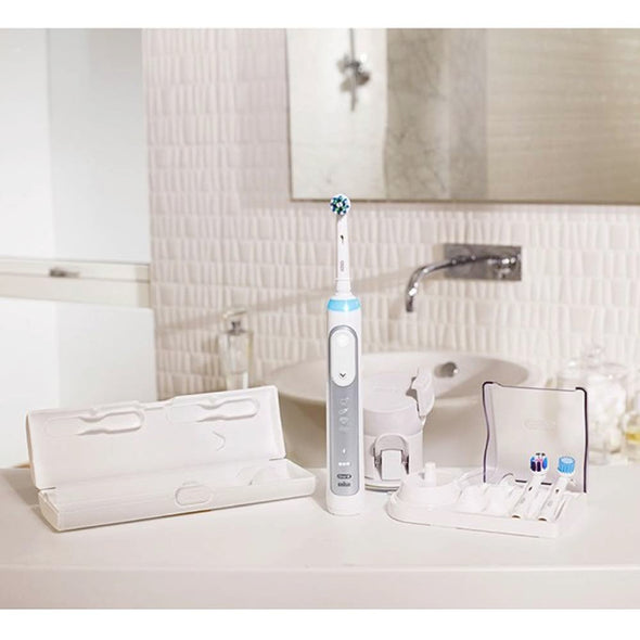 Oral-B-genius-8000-toothbrush-basin