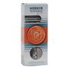 Merkur 37C Safety Razor HD Slant