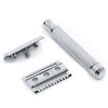 Muhle R89 Safety Razor Classic Chrome