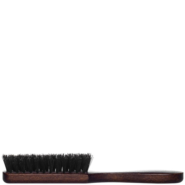 Beardbrand Travel Brush Boar Bristle 155mm