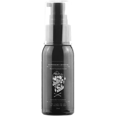 Modern Pirate Beard Serum 50ml