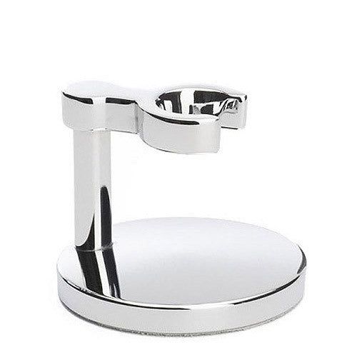 Muhle Mini Razor Stand Chrome RHMSR