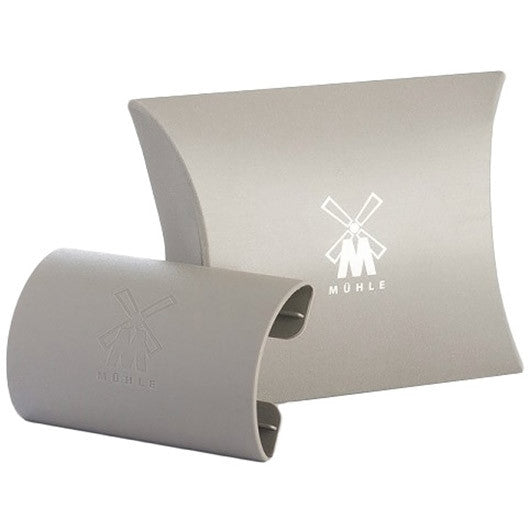 Muhle Double Edge Blade Guard