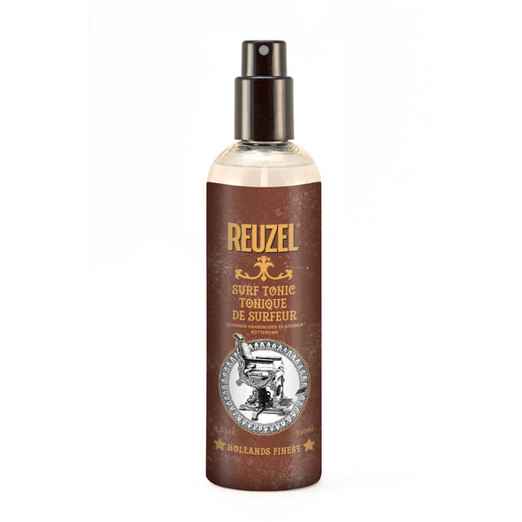 Reuzel Surf Tonic Spray 350ml
