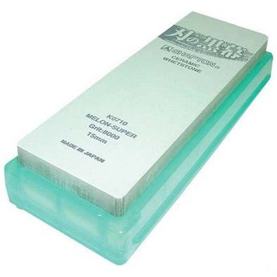 Shapton Professional Series Sharpening Stone 8000 Grit