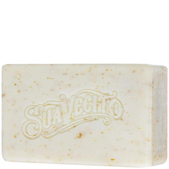 Suavecito Body Soap Whiskey Bar 170g