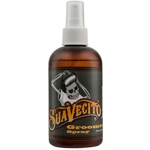 Suavecito Grooming Spray 236ml